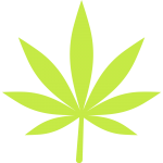 Cannabis Care Consultants